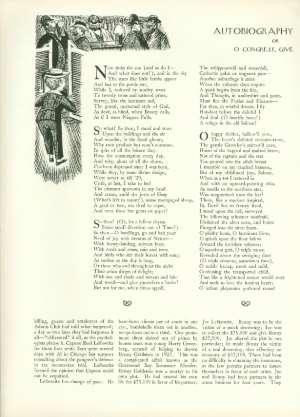 June 11, 1932 P. 20