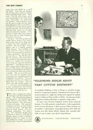 June 11, 1932 P. 44