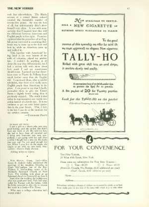 June 11, 1932 P. 46