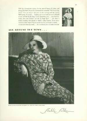 June 11, 1932 P. 48