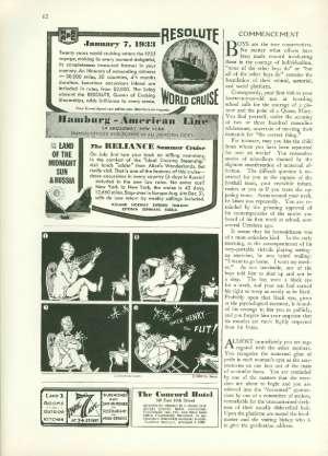June 11, 1932 P. 62