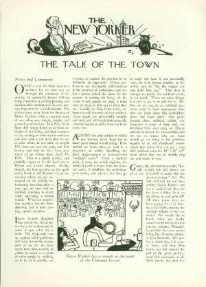 June 11, 1932 P. 7