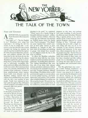 June 29, 1992 P. 25
