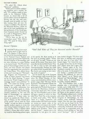 June 29, 1992 P. 27