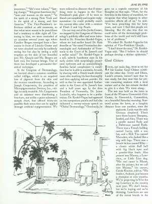June 29, 1992 P. 28