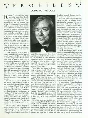 June 29, 1992 P. 39