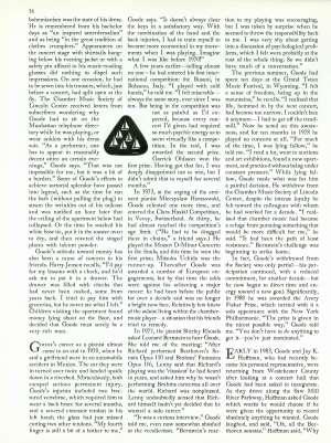 June 29, 1992 P. 56