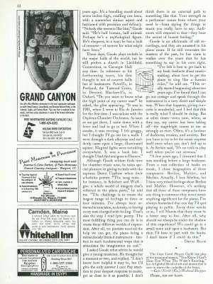 June 29, 1992 P. 63