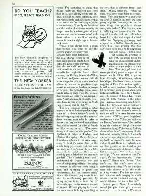 June 29, 1992 P. 71