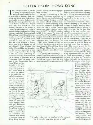 June 29, 1992 P. 74