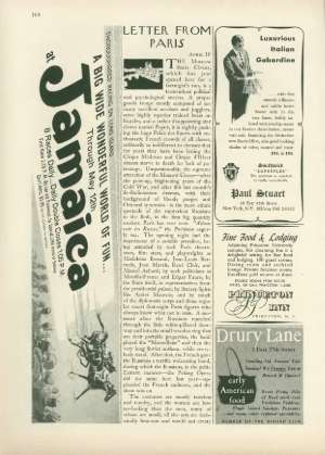 April 21, 1956 P. 104