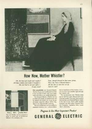 April 21, 1956 P. 122