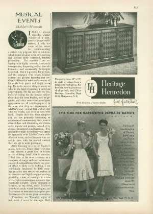 April 21, 1956 P. 135