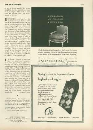 April 21, 1956 P. 138