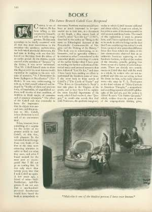 April 21, 1956 P. 140