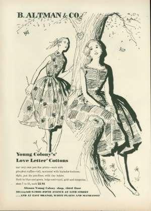 April 21, 1956 P. 29