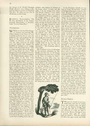 April 21, 1956 P. 30