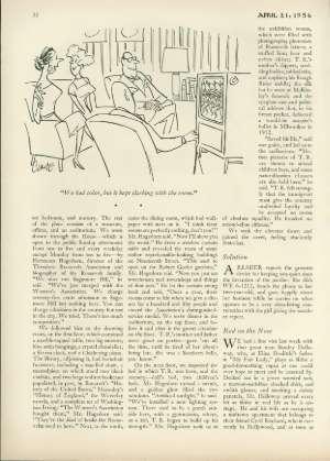 April 21, 1956 P. 32