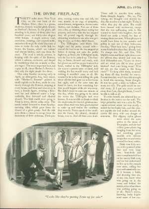 April 21, 1956 P. 34