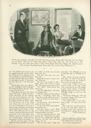 April 21, 1956 P. 41