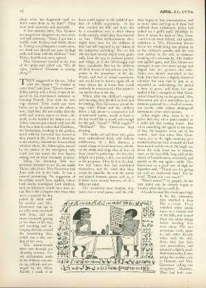 April 21, 1956 P. 43