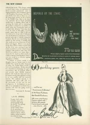 April 21, 1956 P. 93