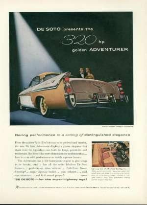 April 21, 1956 P. 94