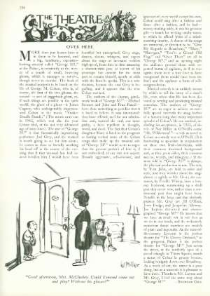 April 20, 1968 P. 156