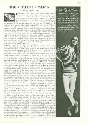 April 20, 1968 P. 163