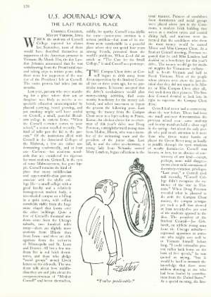 April 20, 1968 P. 170
