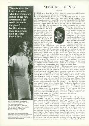 April 20, 1968 P. 182