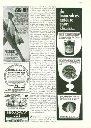 April 20, 1968 P. 188