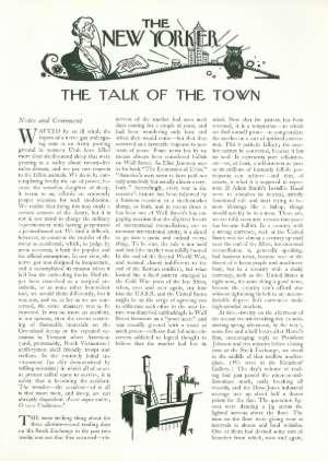 April 20, 1968 P. 39