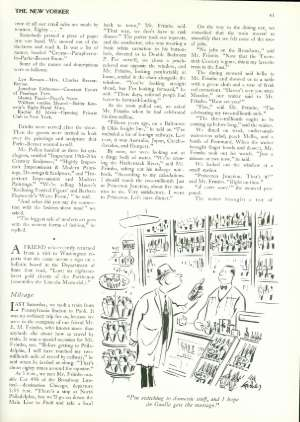 April 20, 1968 P. 40