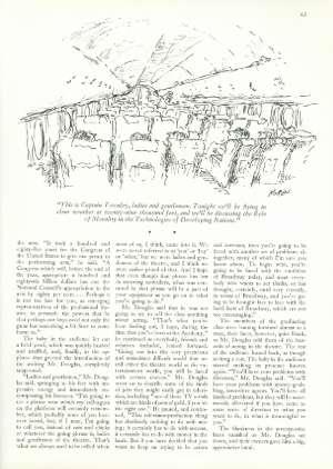 April 20, 1968 P. 42