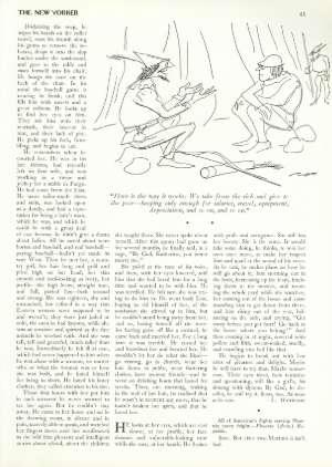 April 20, 1968 P. 44