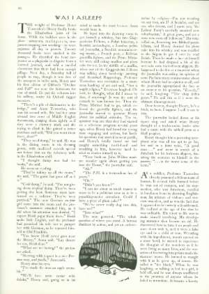 April 20, 1968 P. 46