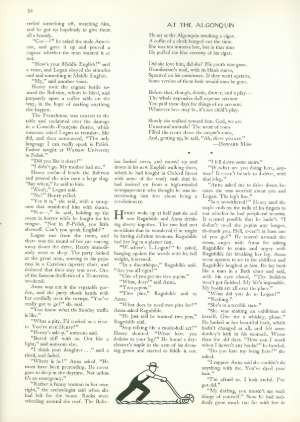 April 20, 1968 P. 54