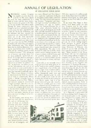 April 20, 1968 P. 57