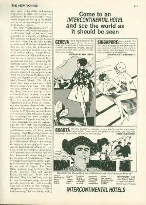 November 23, 1963 P. 148