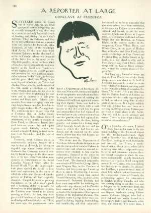 November 23, 1963 P. 188