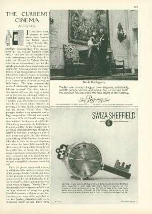 November 23, 1963 P. 235