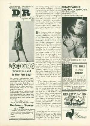 November 23, 1963 P. 237