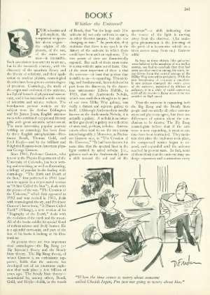 November 23, 1963 P. 241