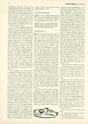 November 23, 1963 P. 47
