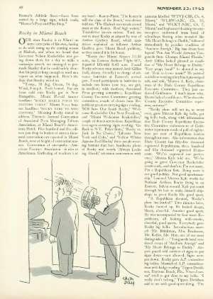 November 23, 1963 P. 49