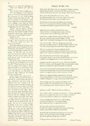 November 23, 1963 P. 56