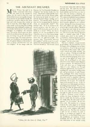 November 23, 1963 P. 58