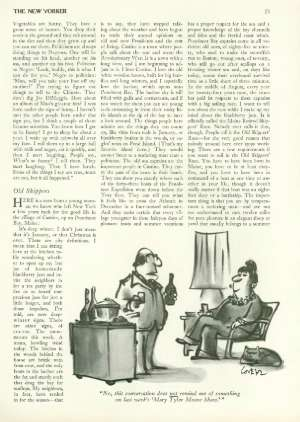 January 12, 1976 P. 22