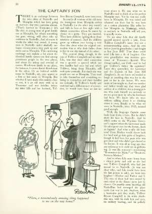 January 12, 1976 P. 30